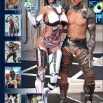 Build a Cyborg Bundle