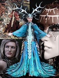 Dragon Empress Bundle