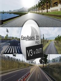EasyRoads3D Pro v3