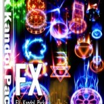 FX Magic Circle