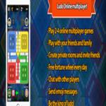 Ludo STAR Multiplayer Unity3D