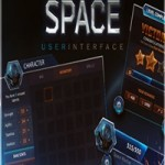 Space GUI THE INTERFACE OF THE FUTURE