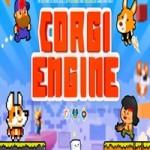 Corgi Engine 2D + 2.5D Platformer