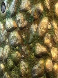 PBR Stone Ground 6