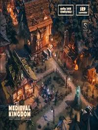 RPG Medieval Kingdom Kit