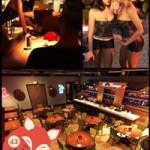 i13 Foxy Lounge Bundle