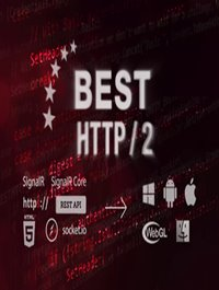 Best HTTP/2