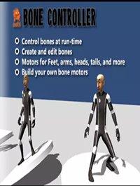 Bone Controller