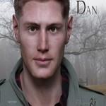 Phx Dan for Michael 8