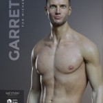 Garrett for Michael 8